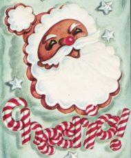 Christmas-Cards-V3 (3)