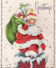 Christmas-Cards-V3 (4)