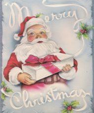 Christmas-Cards-V3 (5)