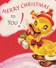 Christmas-Cards-V3 (6)