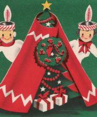 Christmas-Cards-V3 (7)