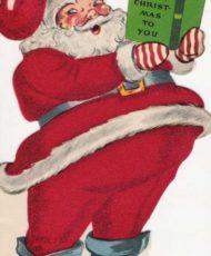 Christmas-Cards-V3 (8)