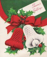 Christmas-Cards-V3 (9)