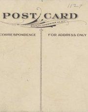 Postcards-v3 (11)
