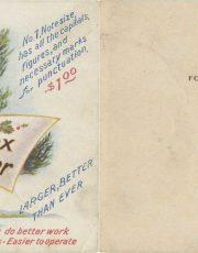 Postcards-v3 (12)