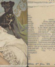 postcard-v1 (15)