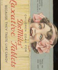 postcard-v1 (4)