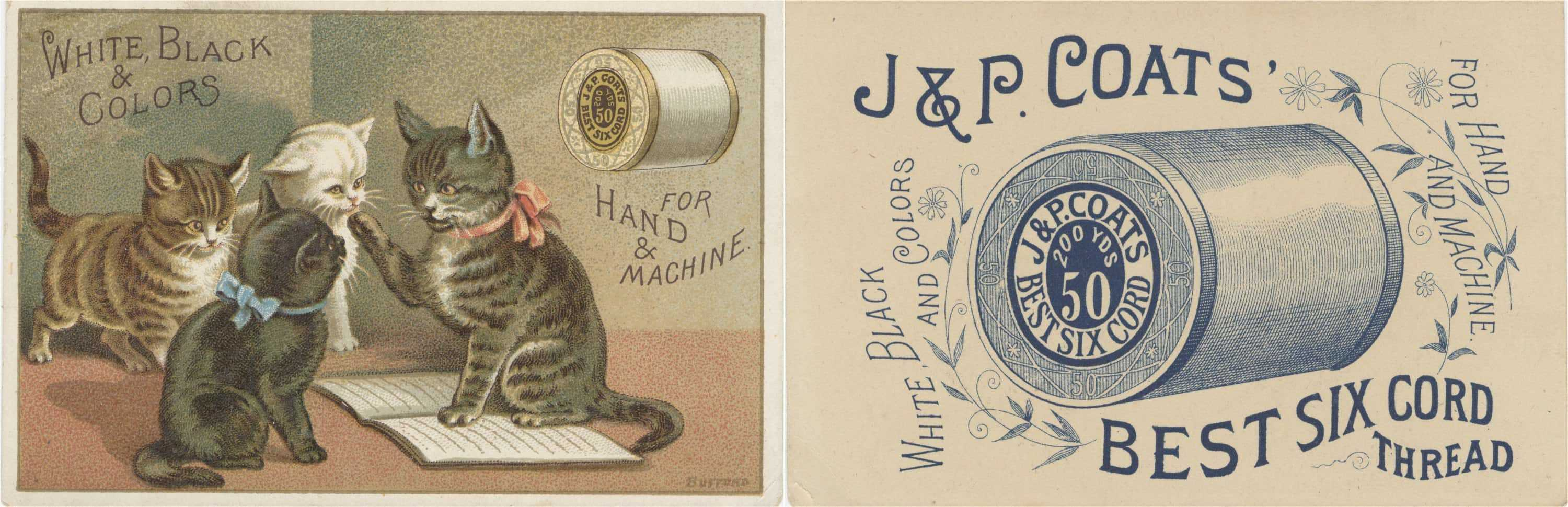 Vintage Postcard Collections 76