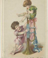 postcard-v2 (16)