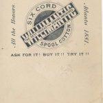postcard-v2 (5)
