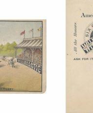 postcard-v2 (6)