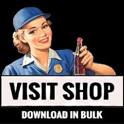 Shop for vintage images