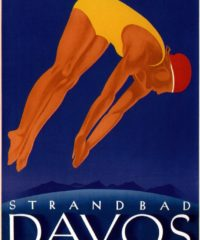 feat-travel-posters-v1 (4)