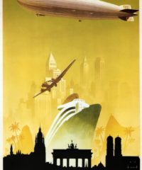 feat-travel-posters-v3 (7)