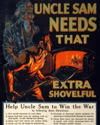 feat-war-posters-v2 (1)
