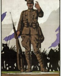 feat-war-posters-v2 (3)